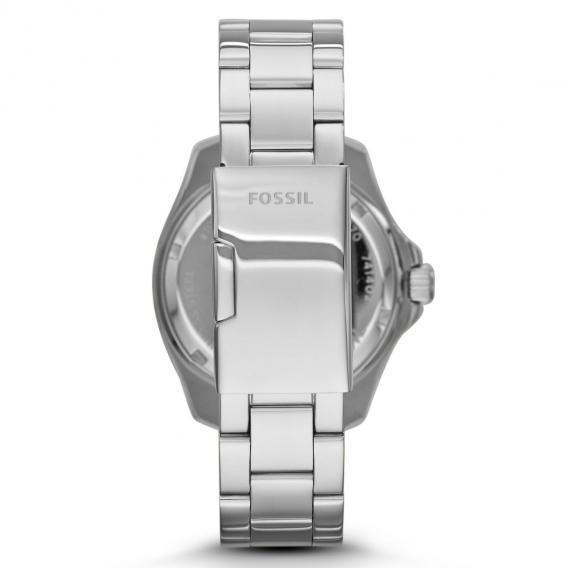Часы Fossil FK042568