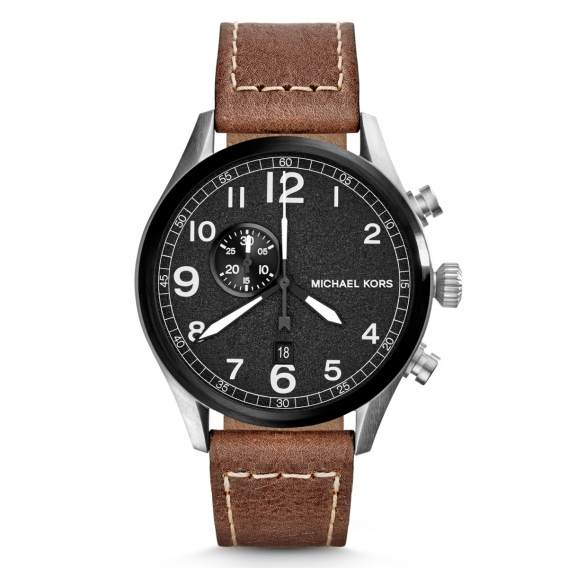 Часы Michael Kors MKK17068