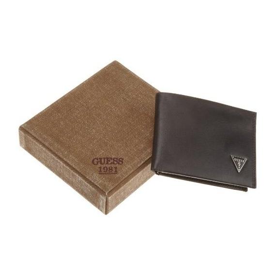 Guess rahakott 6101D0DU4E