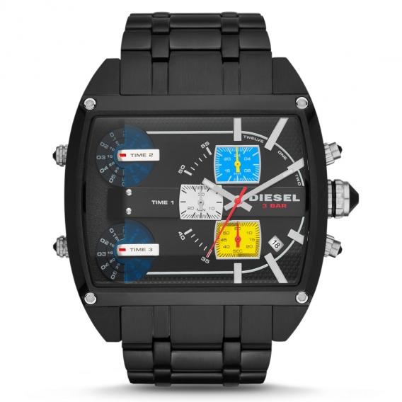 Часы Diesel DZK72325