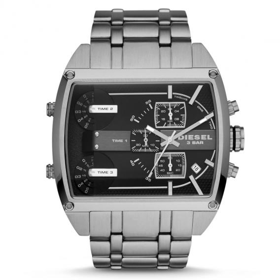 Часы Diesel DZK82324