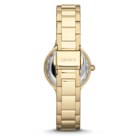 Часы DKNY DK12221