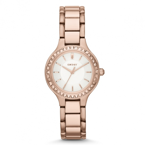 Часы DKNY DK29222
