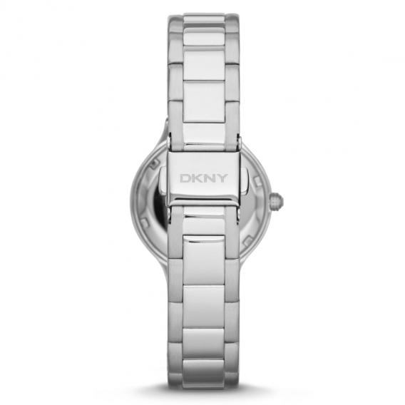 Часы DKNY DK59220