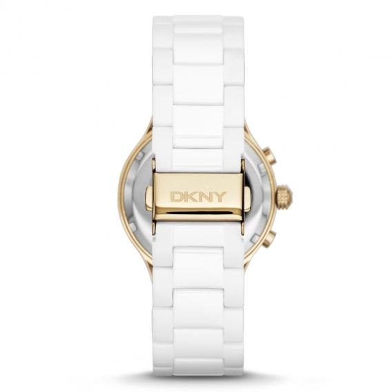 Часы DKNY DK88224