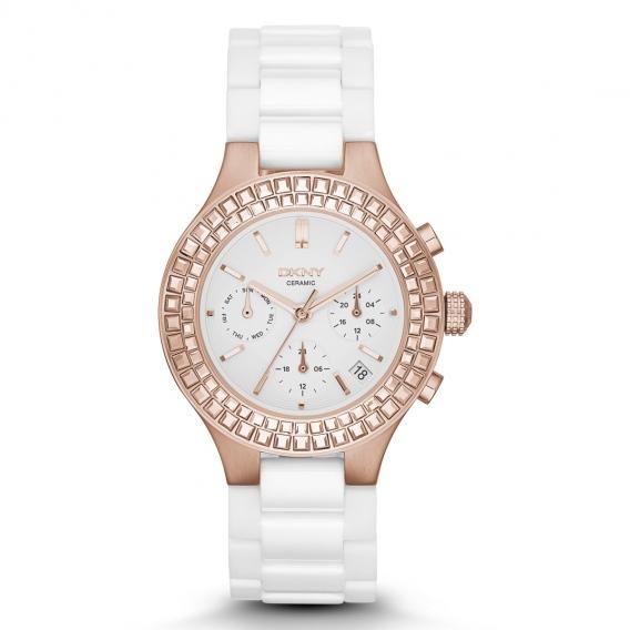 Часы DKNY DK33225