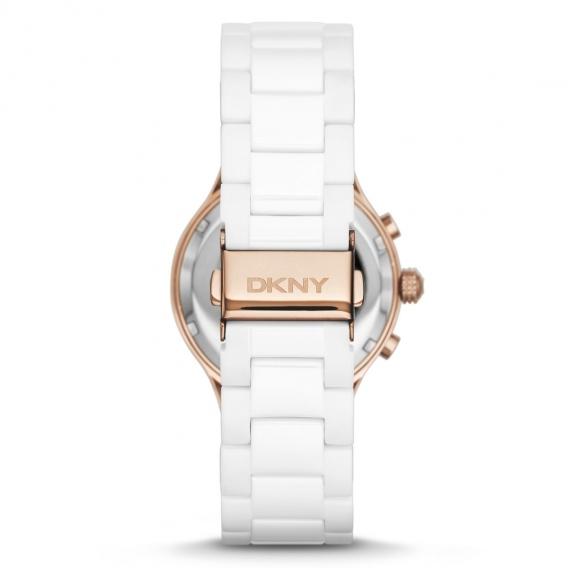 DKNY klocka DK33225