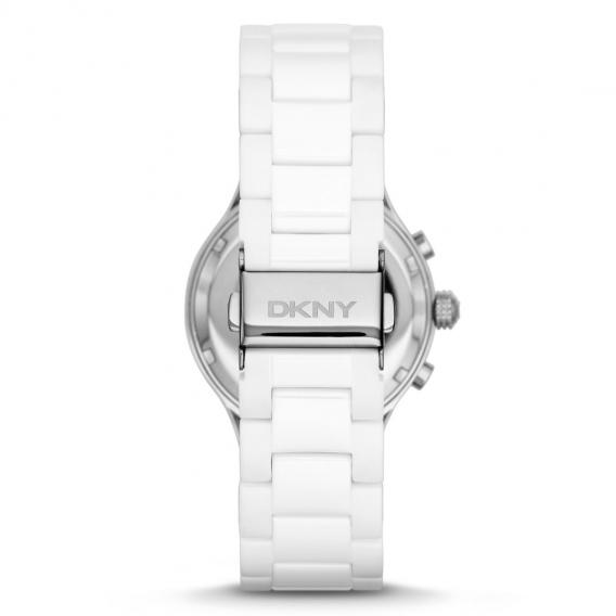DKNY klocka DK93223