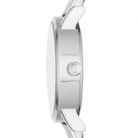 Часы DKNY DK28268