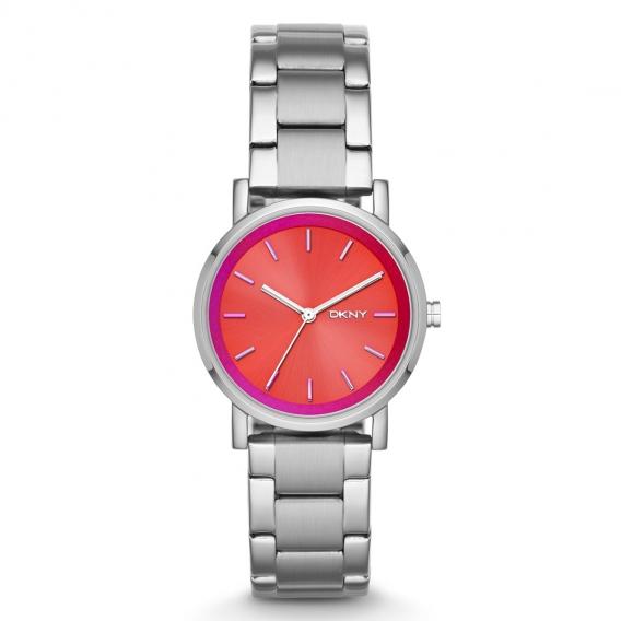 Часы DKNY DK42267