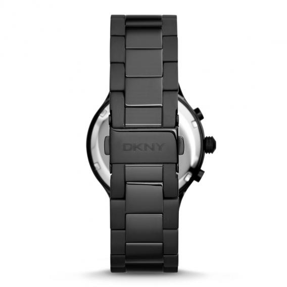 Часы DKNY DK22226