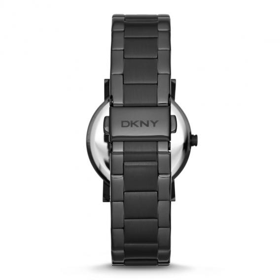 DKNY klocka DK52266
