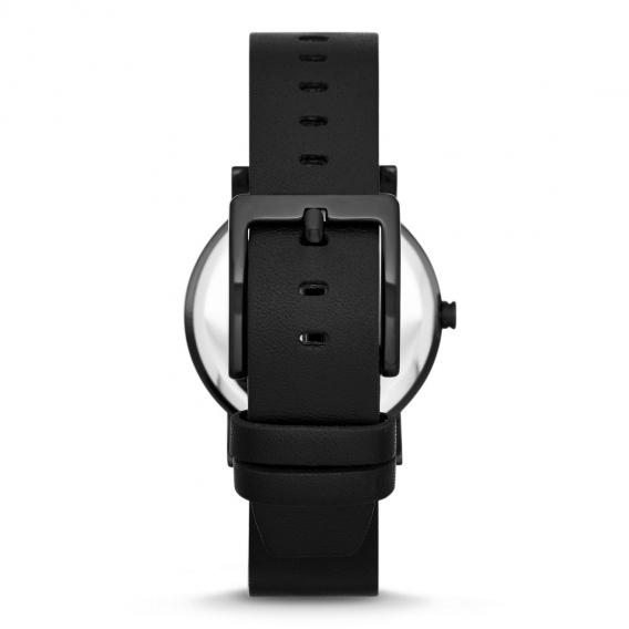 Часы DKNY DK14262