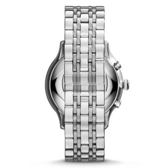 Часы Emporio Armani EAK31796