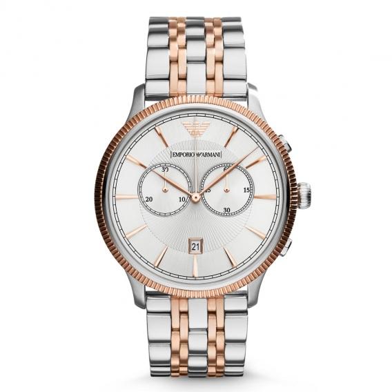 Часы Emporio Armani EAK84826
