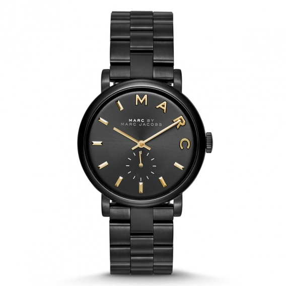 Часы Marc Jacobs MJK433358