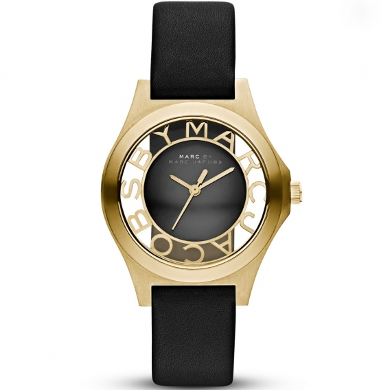 Часы Marc Jacobs MJK111340