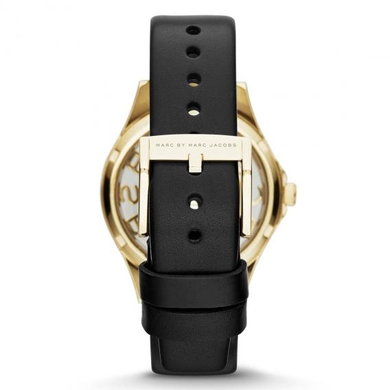 Часы Marc Jacobs MJK111340