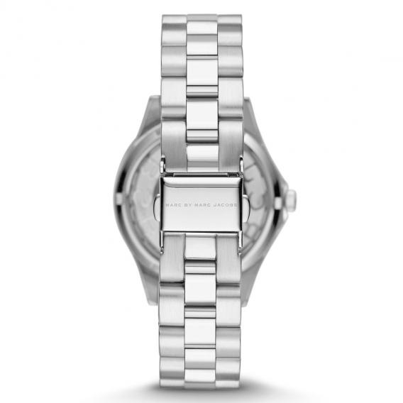 Часы Marc Jacobs MJK163337