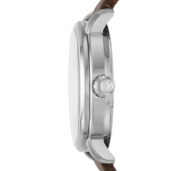Часы Marc Jacobs MJK545078