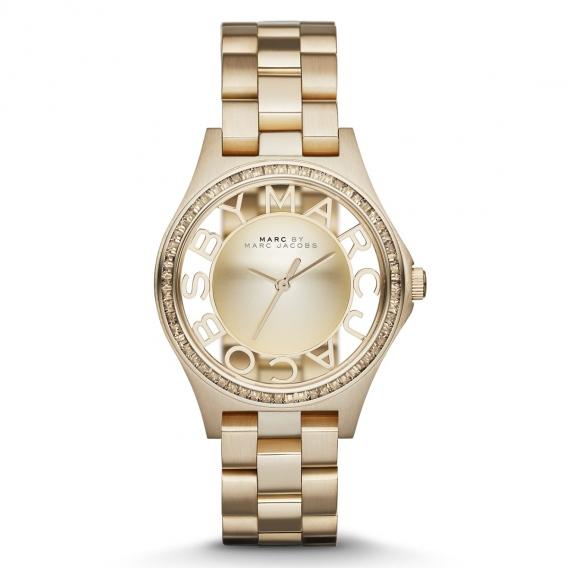 Часы Marc Jacobs MJK563338
