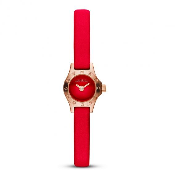 Часы Marc Jacobs MJK681343