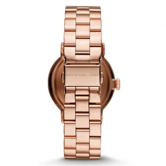 Часы Marc Jacobs MJK293344