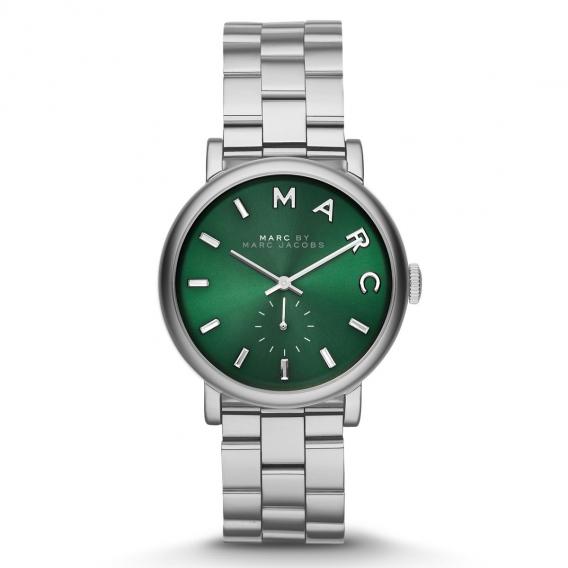 Часы Marc Jacobs MJK143342