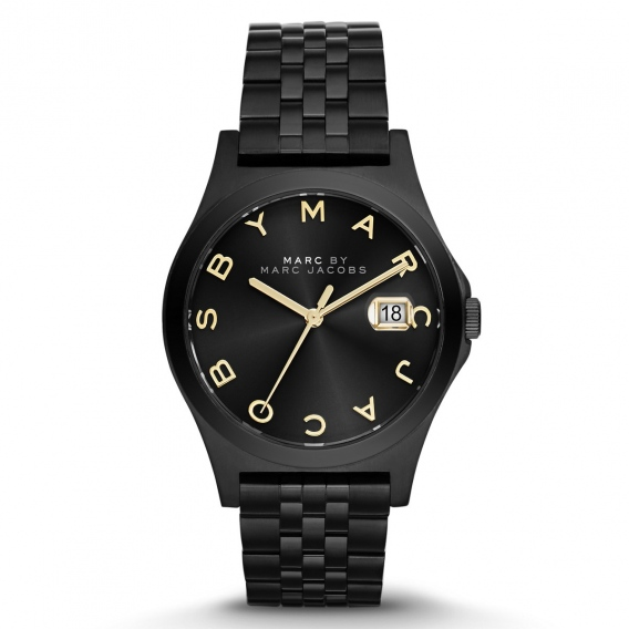 Marc Jacobs ur MJK153354