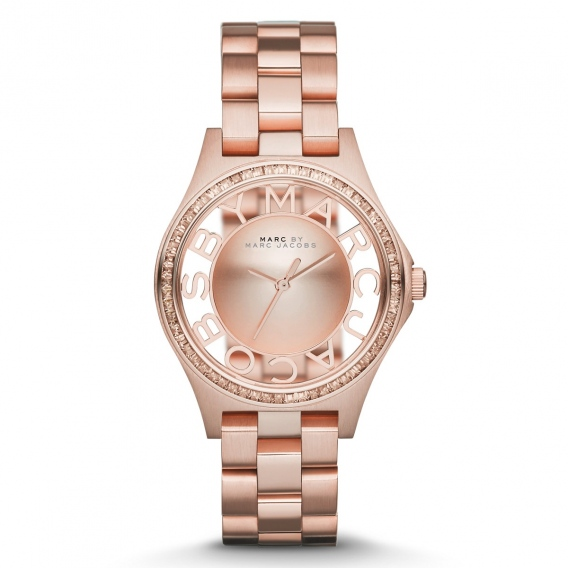 Часы Marc Jacobs MJK193339