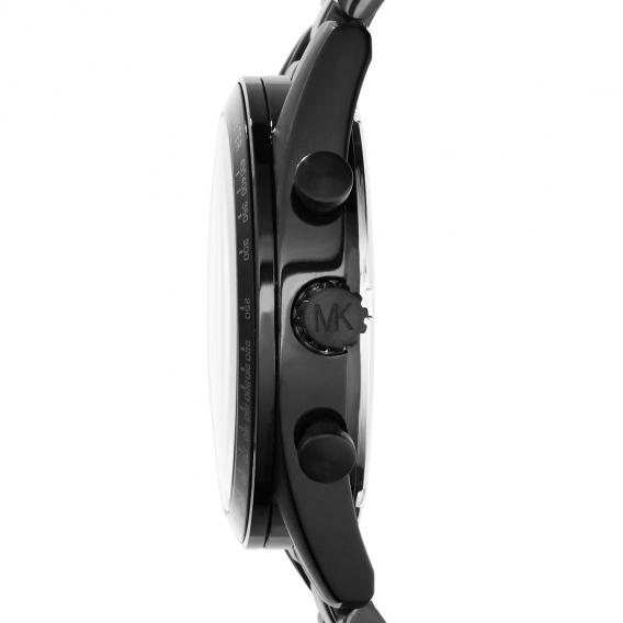 Часы Marc Jacobs MKK24386