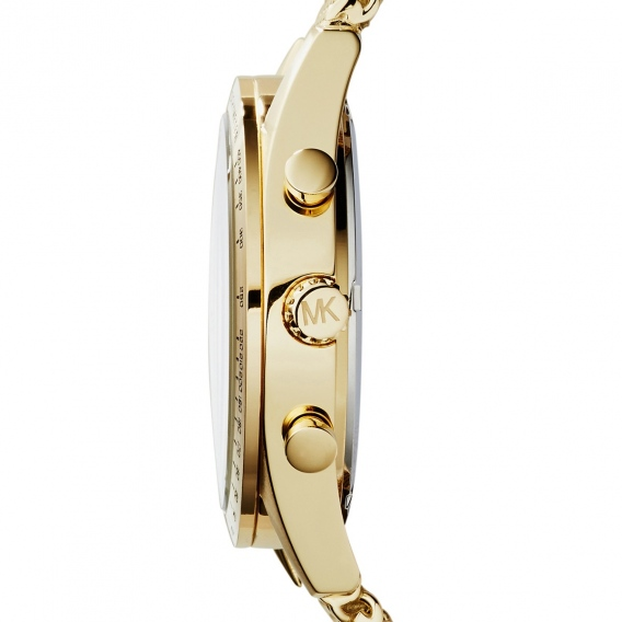 Часы Marc Jacobs MKK79388