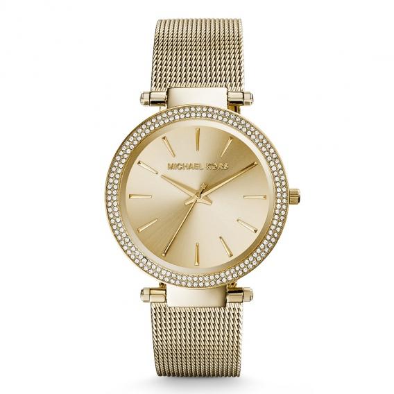 Часы Marc Jacobs MKK85368