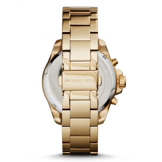 Часы Michael Kors MKK56095
