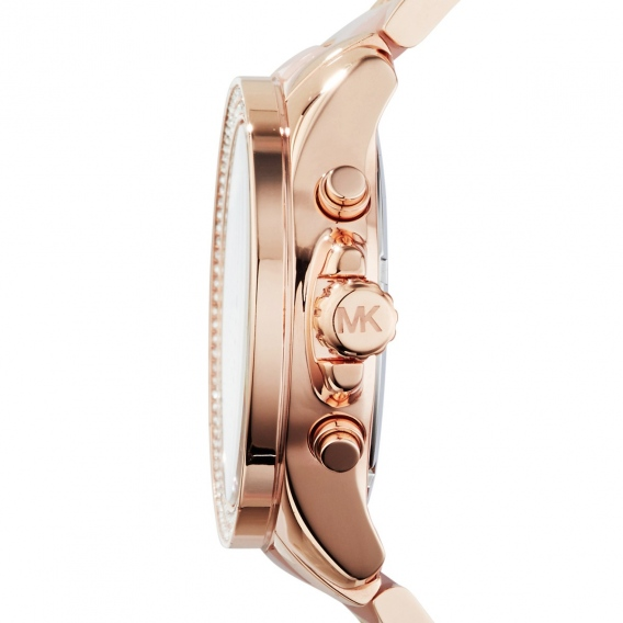 Часы Michael Kors MKK31096