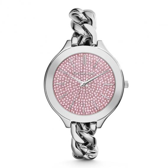 Часы Michael Kors MKK11357