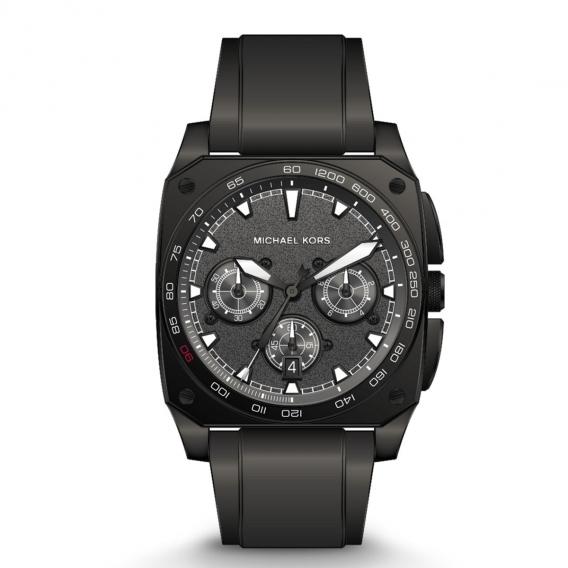 Часы Michael Kors MKK58390