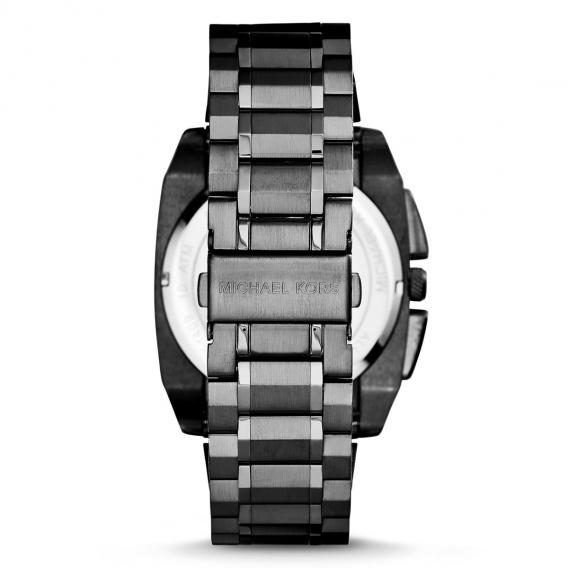 Часы Michael Kors MKK68392