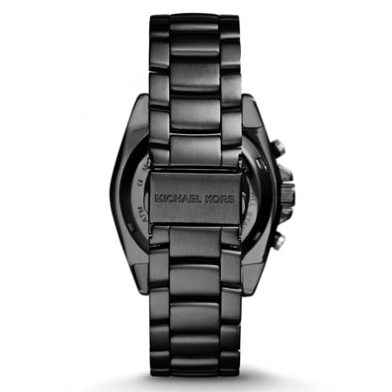 Часы Michael Kors MKK99012
