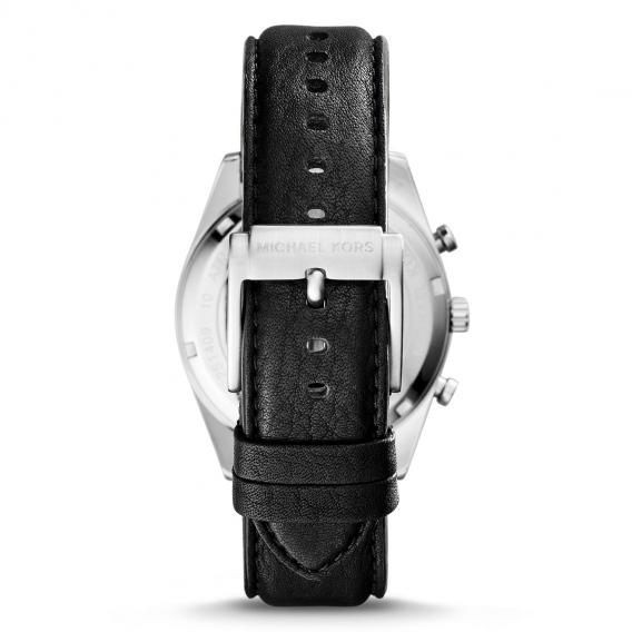 Часы Michael Kors MKK57384