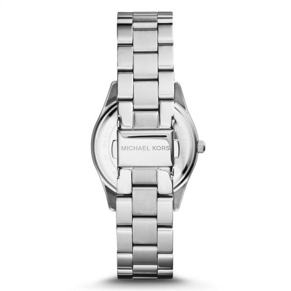 Часы Michael Kors MKK76067