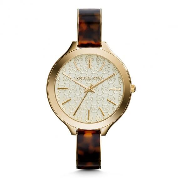 Часы Michael Kors MKK25293