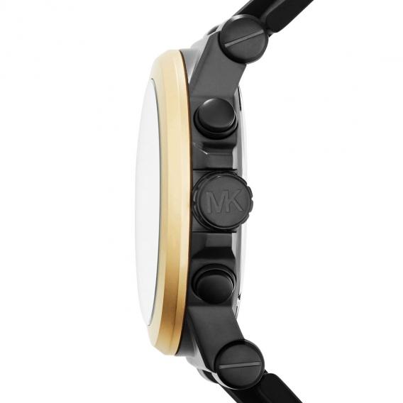 Часы Michael Kors MKK52383
