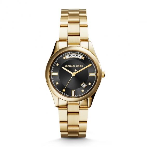 Часы Michael Kors MKK68070