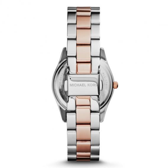 Часы Michael Kors MKK77072
