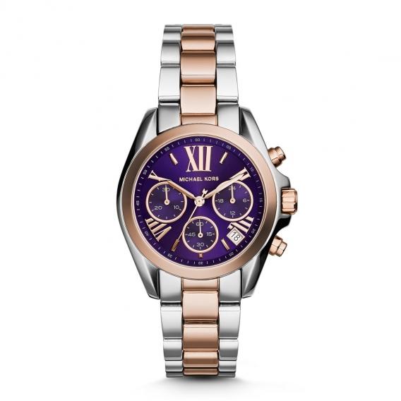 Часы Michael Kors MKK61074