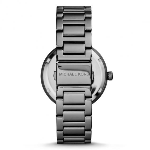 Часы Michael Kors MKK29087