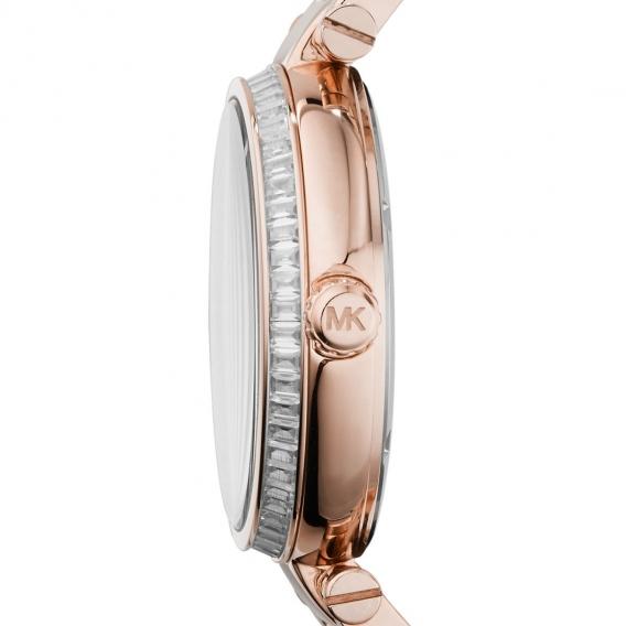 Часы Michael Kors MKK37086