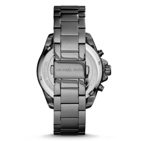 Часы Michael Kors MKK27097