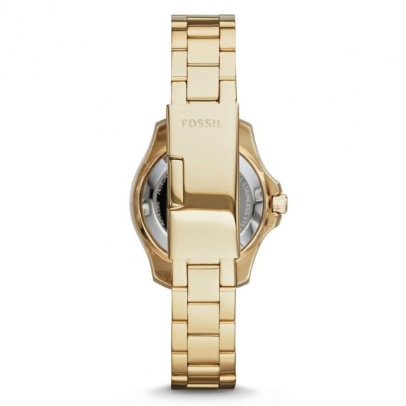 Часы Fossil FO4247